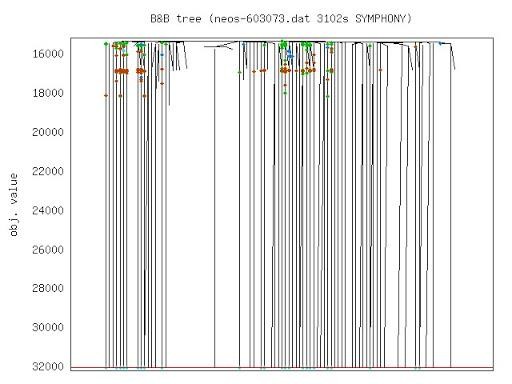 tree_alt-308