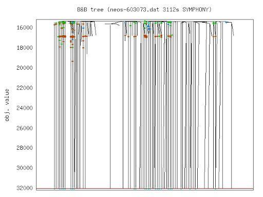 tree_alt-309