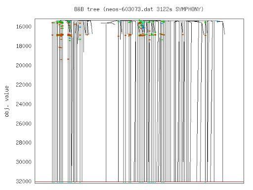 tree_alt-310