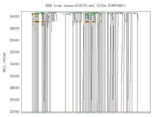 tree_alt-311