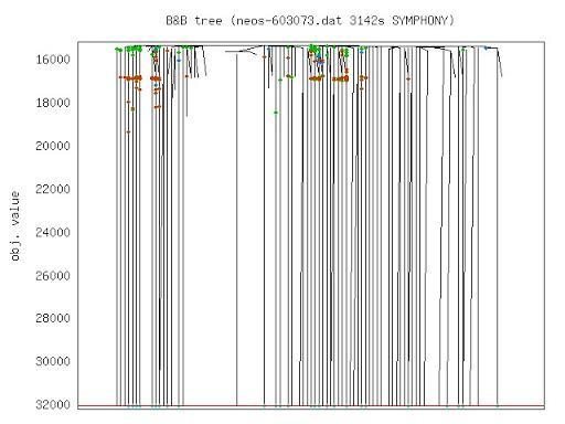 tree_alt-312