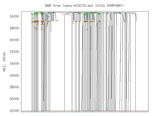 tree_alt-313
