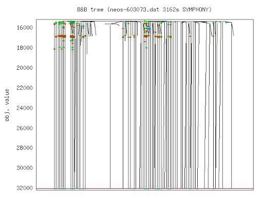 tree_alt-314