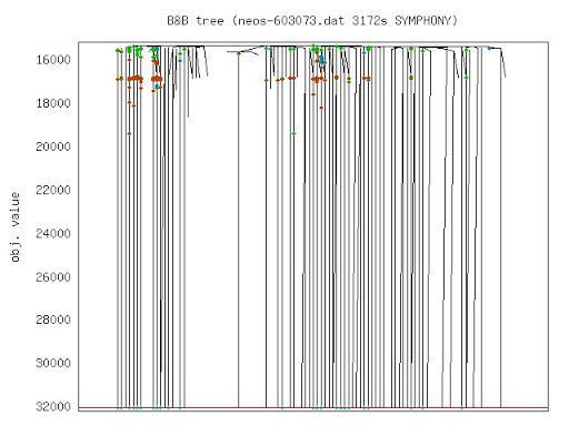 tree_alt-315