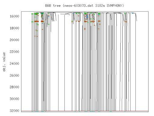tree_alt-316