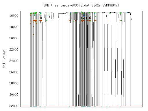 tree_alt-318