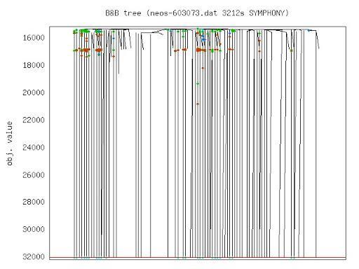 tree_alt-319