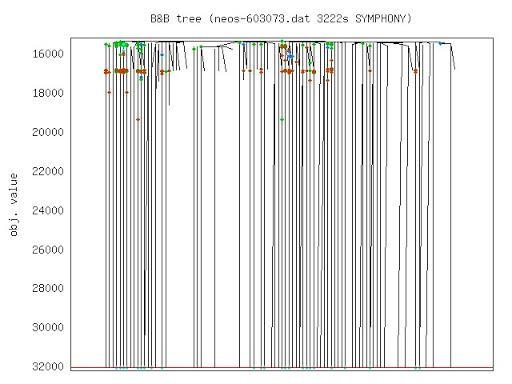 tree_alt-320