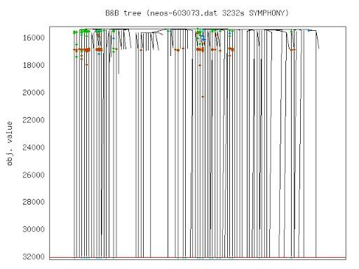 tree_alt-321
