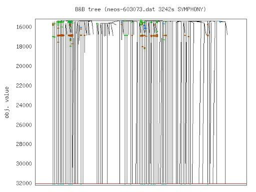 tree_alt-322