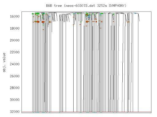tree_alt-323