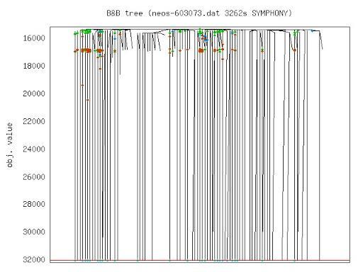 tree_alt-324