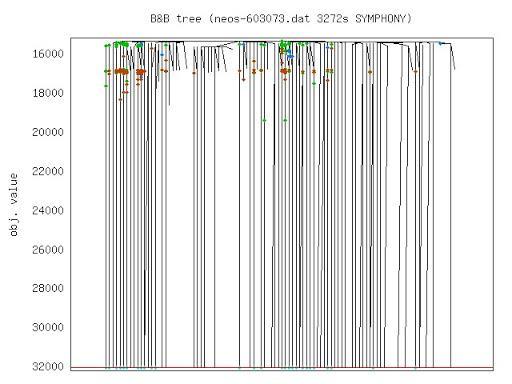 tree_alt-325