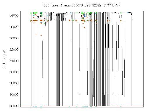 tree_alt-327