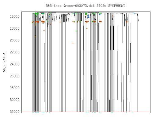 tree_alt-328