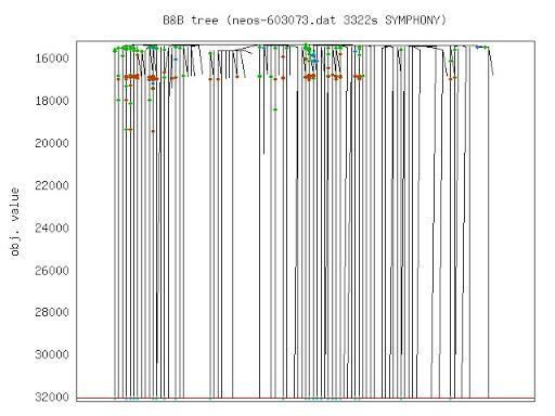 tree_alt-330