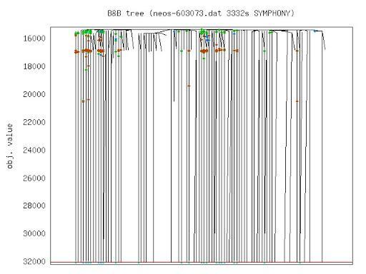 tree_alt-331