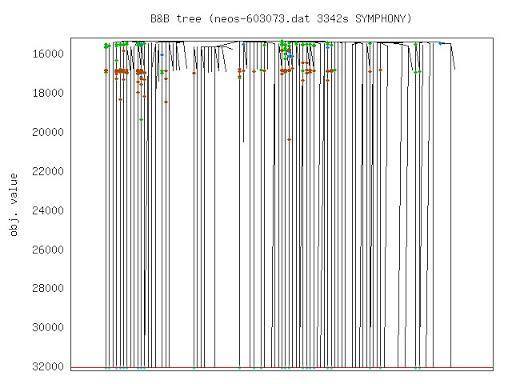 tree_alt-332