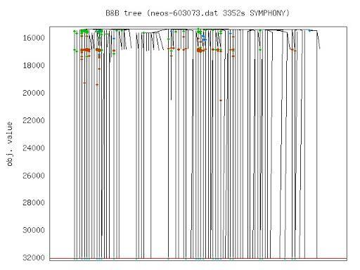 tree_alt-333