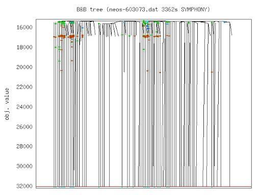 tree_alt-334