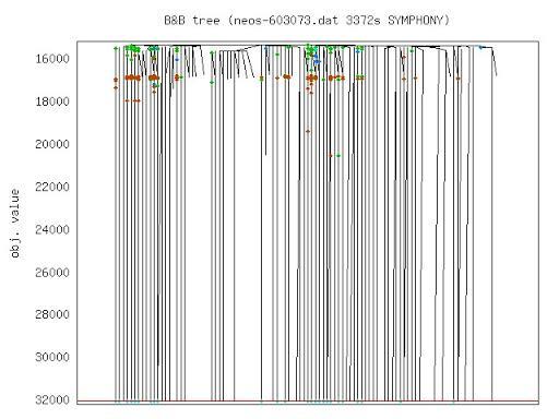 tree_alt-335