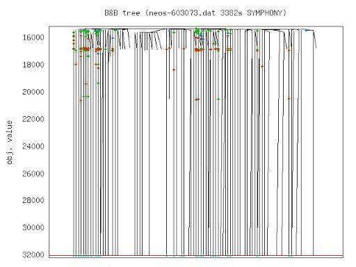 tree_alt-336