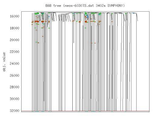 tree_alt-338