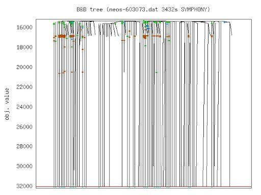 tree_alt-341