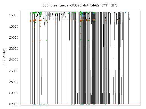 tree_alt-342