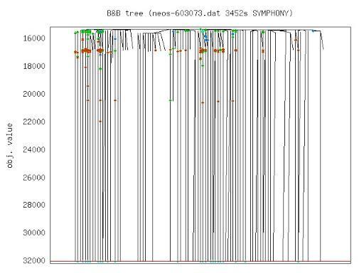 tree_alt-343
