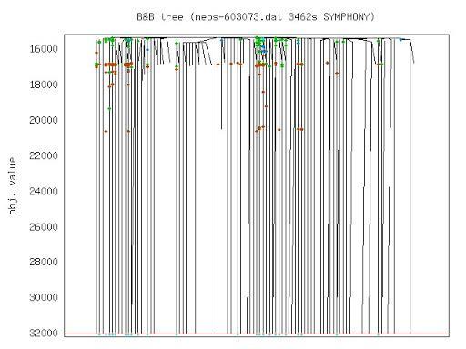 tree_alt-344