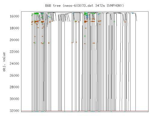 tree_alt-345