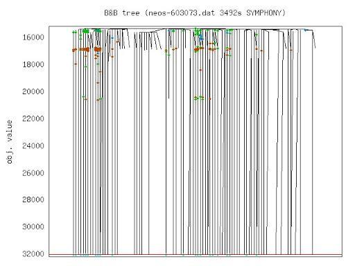 tree_alt-347
