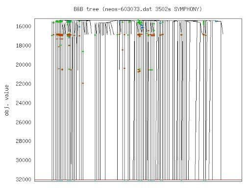tree_alt-348