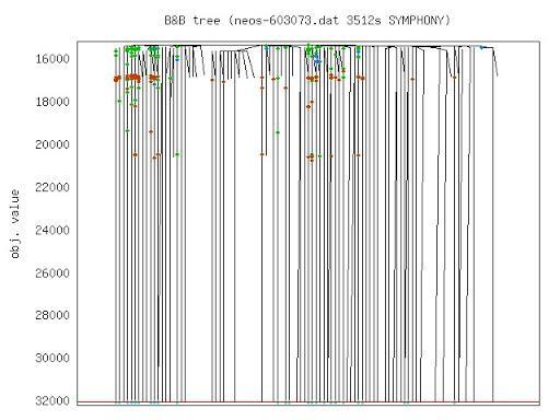 tree_alt-349