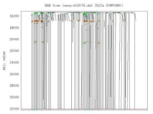 tree_alt-350