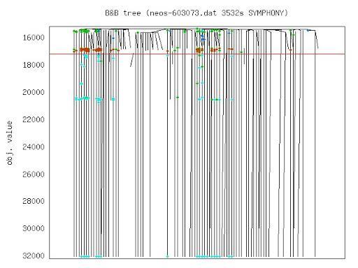 tree_alt-351