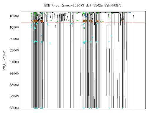 tree_alt-352