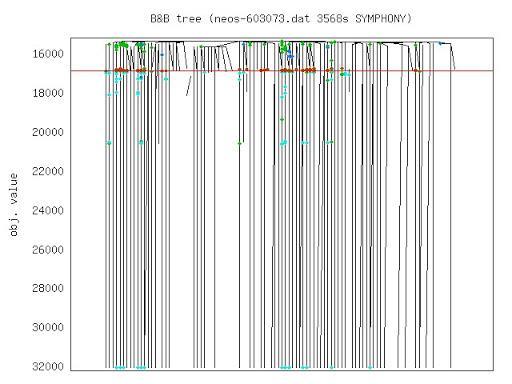tree_alt-353