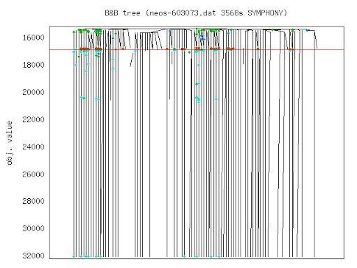 tree_alt-354