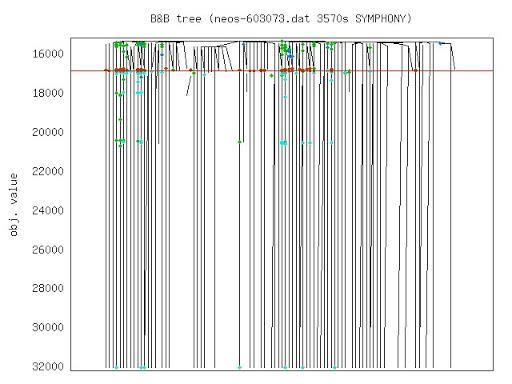 tree_alt-355