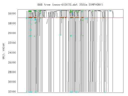 tree_alt-356