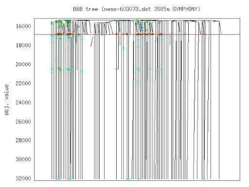 tree_alt-357