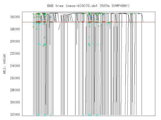 tree_alt-358