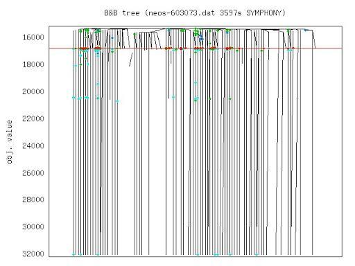tree_alt-359