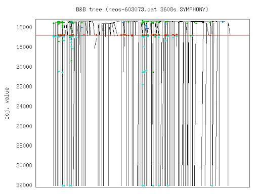 tree_alt-360