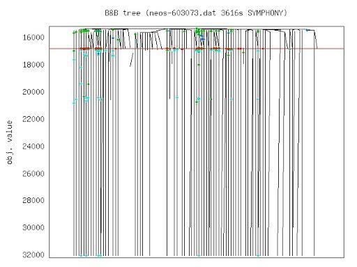tree_alt-361