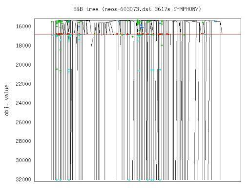 tree_alt-362