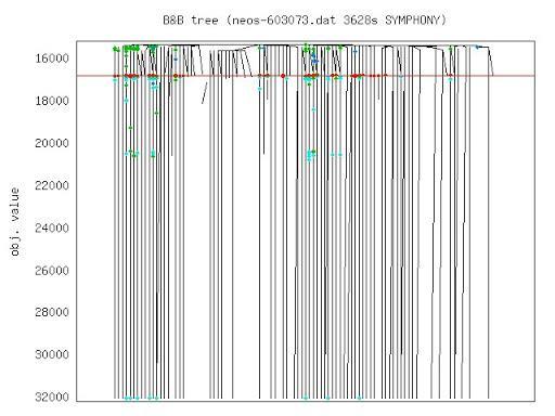 tree_alt-363