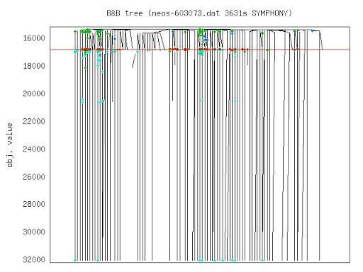 tree_alt-364